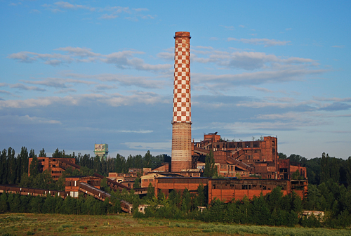 Aglomerace Ostrava