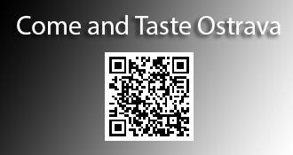 Come and Taste Ostrava
