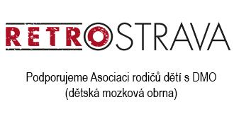 RETRO OSTRAVA
